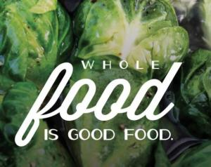good food (4)